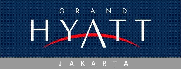 Image result for grand hyatt jakarta logo