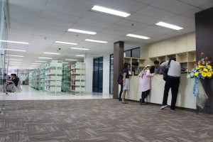 2-library (3)