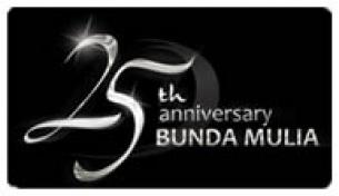 Perayaan 25 Tahun Yayasan Bunda Mulia