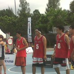3on3_Games