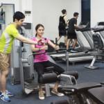 5-fitnesscenter