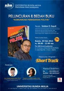 Bedah_Buku