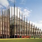 Edith Cowan University 2
