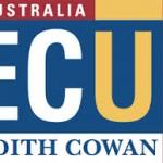 Edith Cowan University 3