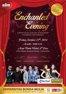 Enchanted_evening_Manado_no_Haikal (1)