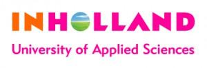 INHolland logo