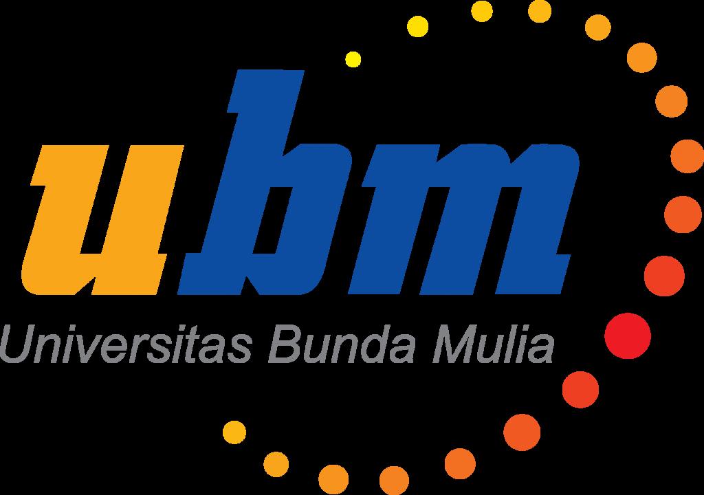 Logo UBM color