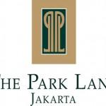 LogoTheParkLane_large