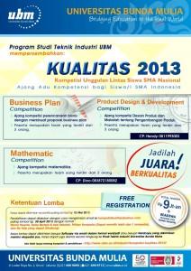 Poster_Kompetisi_KUALITAS