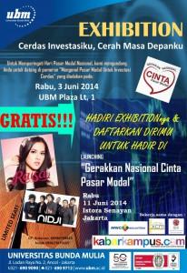 Poster_Pasar_Modal