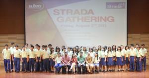 SMK_Strada2