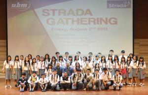 SMK_Strada3