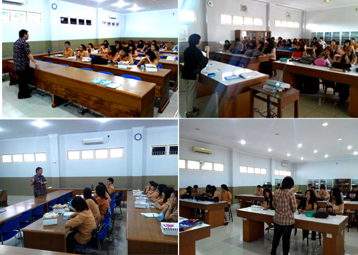 Social_workshoppadang