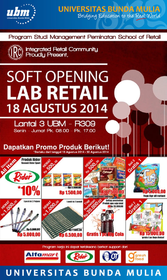 Soft_Opening_Lab_Retail_UBM