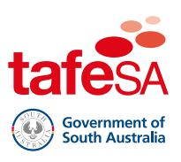 TAFE_SA_Logo_(STacked_Type)