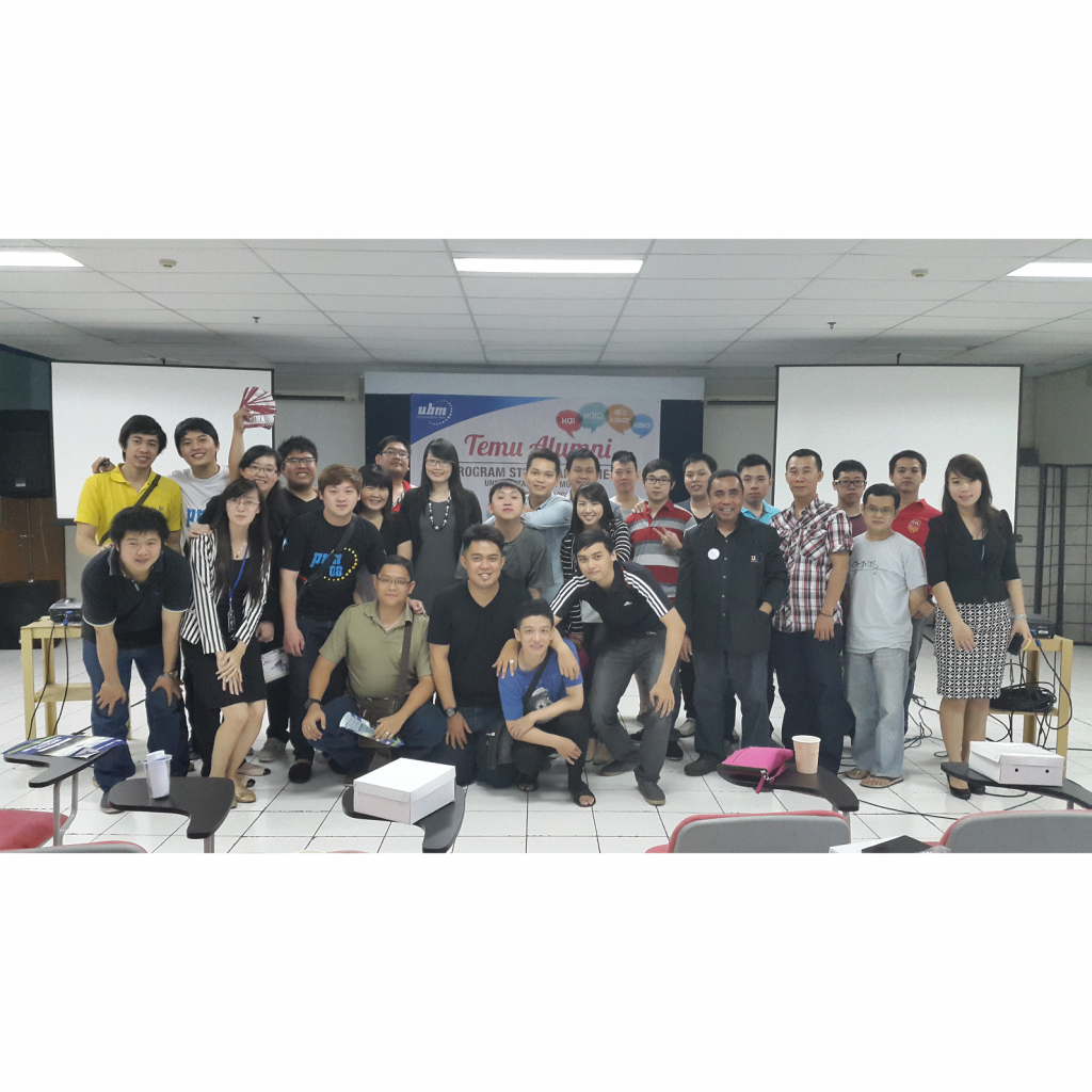Temu-Alumni2