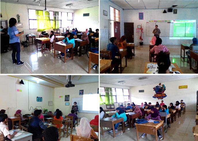 Workshop_bukittinggi