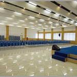 auditorium(1)