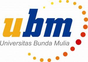 blcu_ubm