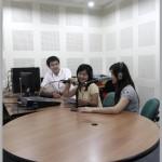 broadcastradio1