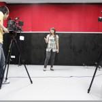 broadcasttv2