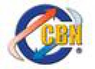 Kerjasama UBM – CBN