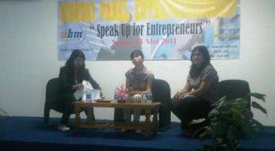 diskusipanel-entrepreneur