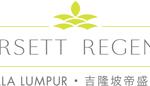 dorsett-regency-kuala-lumpur-logo