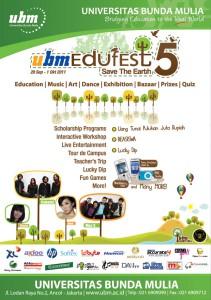 flyer-edufest5b