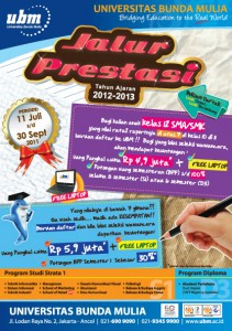 flyer-jp2012