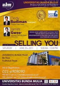 flyer-sellingu