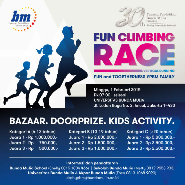 fun_climbing_race3