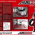 hasil_karya_juara_2_guerilla_marketing