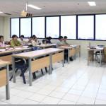 kelas2