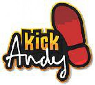 UBM di Kick Andy
