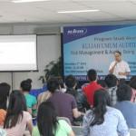 kuliahumum-akuntansi (1)