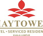 maytower-hotel-serviced-apartment-logo