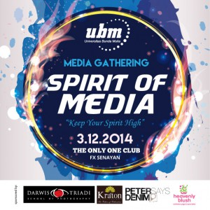 media_gathering