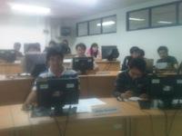 pelatihan_spss_2011