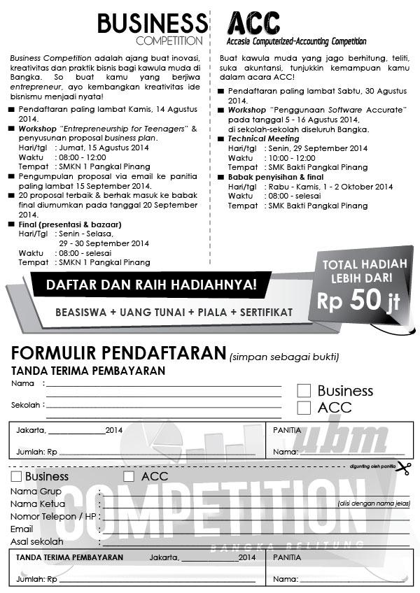 pendaftaran_bangka