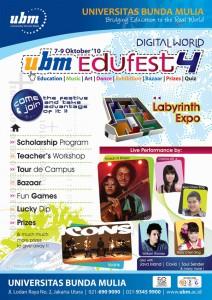 poster-edufest4