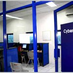 r_cyber2
