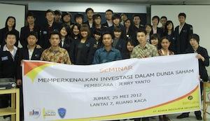 seminar-investasi