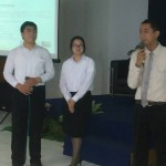 seminar-perhotelan