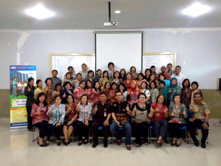 seminar_padang3