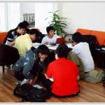 student lounge2