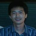 Suhartono
