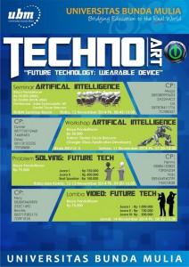 techno-art2