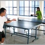 tenismeja1