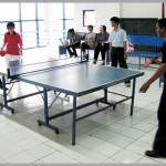 tenismeja2